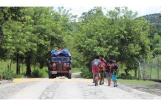 Colombia rural: Nuevo programa que conectará al campo ya tiene 92% de municipios inscritos