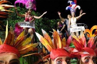 Con desfile en vestido de baño inicia hoy la gala del Reinado de la Ganadería