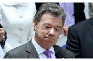 Confirman investigación contra Santos y Ñoño Elías declarará en el proceso