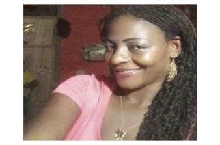 De múltiples disparos asesinaron a una mujer en Tierralta