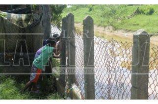 Directora General de Prosperidad Social entregará obras viales en Montería