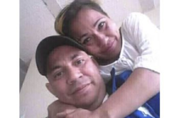 Discusión fatal: Cereteana asesinó de dos puñaladas a su pareja sentimental en Bogotá