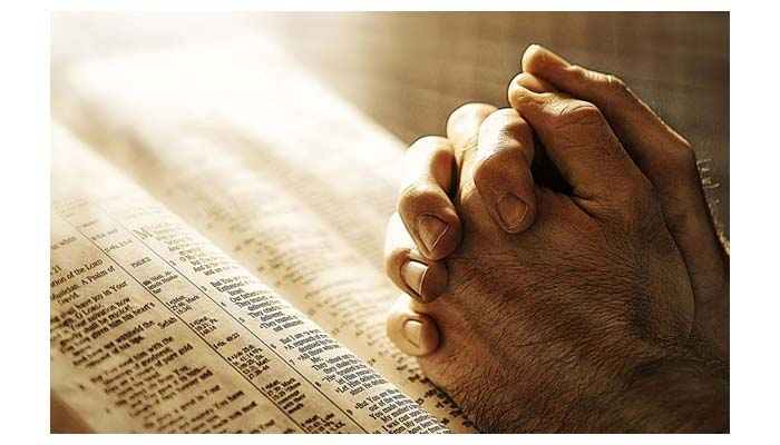 Entérese cómo debe rezar el Padre Nuestro con las modificaciones aprobadas por el Papa Francisco