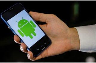 Esta es la lista de teléfonos Huawei que podrán actualizarse con la última versión Android Q