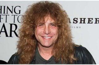 Ex baterista de Guns N´Roses fue hospitalizado luego de apuñalarse en el estómago