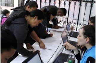 Familias en Acción establece horarios de atención en Montería para proceso de bancarización