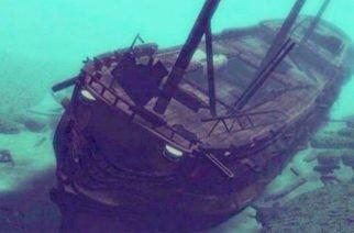 Gobierno reitera a Sea Search Armada que no ostenta ningún derecho sobre el Galeón San José