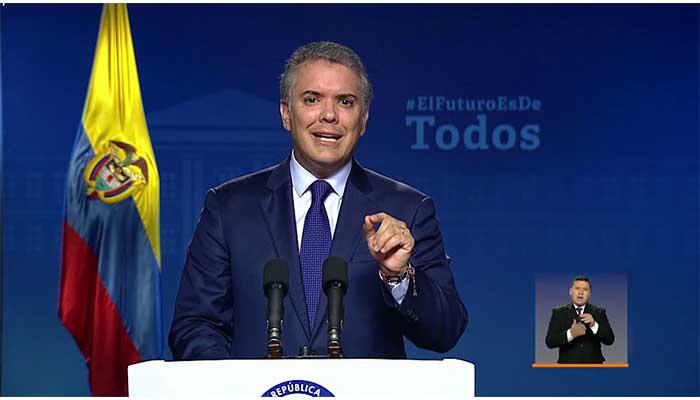 Habrá medidas para la seguridad de excombatientes de las FARC y líderes sociales