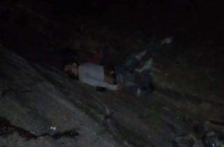 Accidente en Momil: Identifican a siete de las nueve víctimas mortales, entre ellos un niño