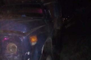 Chofer del volco que arrolló a caravana de motos en Momil fue imputado por homicidio y quedó bajo arresto domiciliario