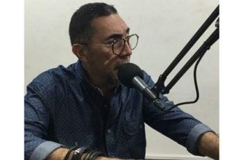 ¡Feliz Cumpleaños Dr. Rafael Gómez Gómez!