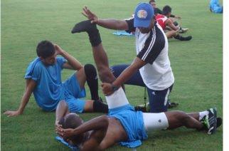 Jaguares afila las garras para demostrar su poderío en el Torneo Clausura 2019