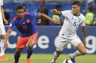 Luis Muriel viajará a España para recuperarse de su lesión