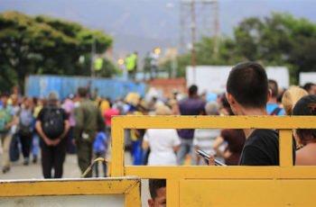 Masacre en frontera colombo-venezolana: Tiroteo cobró la vida de 12 personas