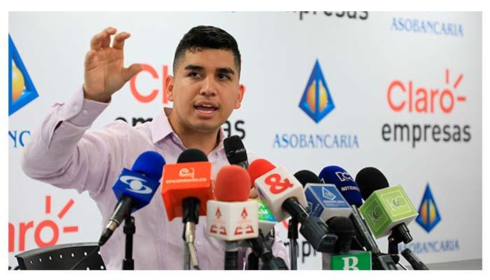 Minvivienda y Camacol anunciarán medidas para continuar con la senda de crecimiento del sector constructor