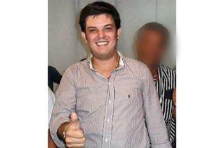"""Otro """"Golazo"""" de Alejandro Lyons, no devolverá dineros a la Gobernación"""