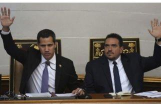 Parlamento venezolano aprobó un acuerdo de garantía en los recursos destinados para militares en Cúcuta