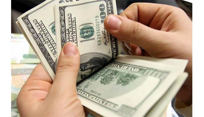 Precio del dólar continúa la jornada acumulando pérdidas tras los repuntes del petróleo