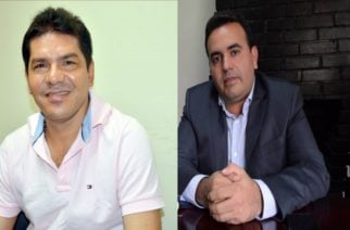 Abren proceso preventivo contra alcaldes de Sahagún y Ciénaga de Oro