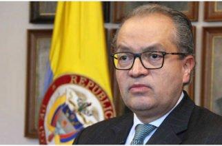 Procurador general encabezará hoy audiencia anticorrupción en Cereté