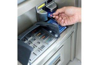 Proyecto para eliminar cuotas de manejo en tarjetas de crédito se hundió en el Senado