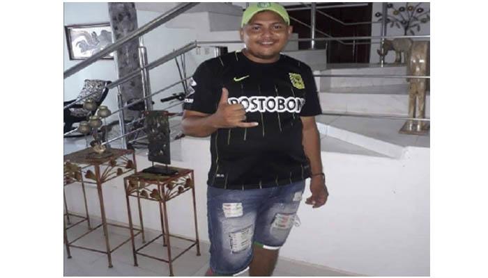 Sicario intercepta y tirotea a un hombre en la terraza de su casa en  Sahagún