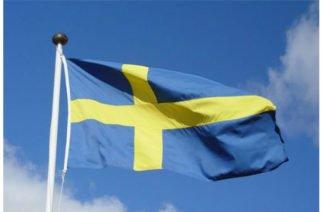 Suecia confirma reunión en Estocolmo para buscar solución a la crisis venezolana