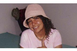 Tras sufrir un accidente de tránsito hija del ex alcalde de Cereté permanece delicada de salud