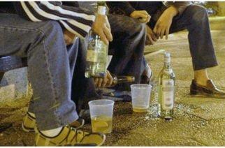 Vicepresidenta rechazó que la Corte tumbara normas de prohibición sobre consumo de licor y drogas en espacio público