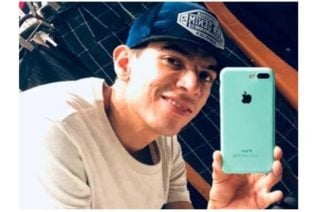 Video: La canción con la que un colombiano confesó cómo asesinó a un hombre por celos