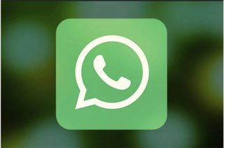 WahtsApp estaría estudiando impedir que se descargue la imagen del perfil de los contactos