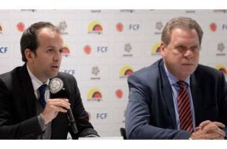 Ya no es un sueño, ¡Colombia tendrá Ministerio del Deporte!