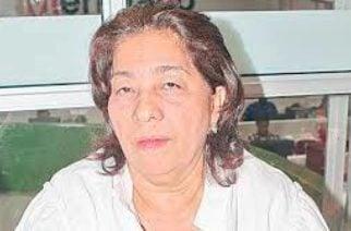 Suspendida por tres meses gerente de Hospital San Diego de Cereté