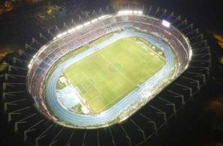 Iván Duque confirma que final de la Copa América 2020 será en Colombia