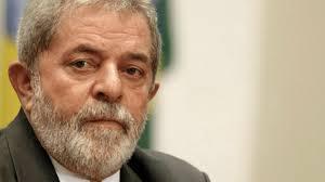 Tribunal Supremo de Brasil analiza segundo pedido de libertad para Lula da Silva