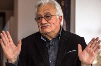 Everth Bustamante fue rechazado para ocupar cargo como comisionado en la CIDH