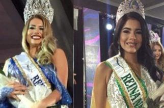 Santander y Brasil se coronaron como reinas Nacional e Internacional de la Ganadería