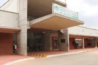 Hospital de Montelíbano desmiente falsas acusaciones contra gerente de la institución