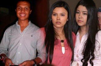 Revive la polémica por el caso Colmenares: Trascienden fotos inéditas a través de Los Informantes