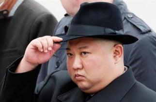 Agente de inteligencia afirma que presidente norcoreano arroja a los traidores a tanques llenos de pirañas
