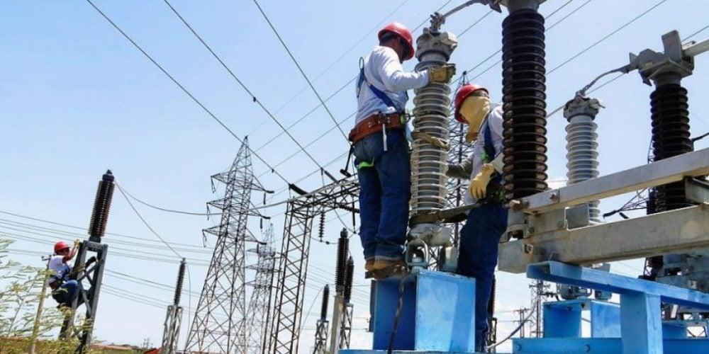 Atención: Suspenderán fluido eléctrico en San Carlos por mantenimientos en subestación