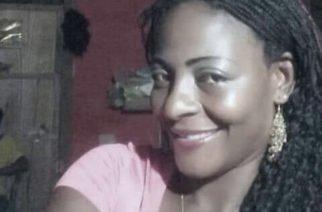 Alcaldía de Tierralta eleva a 40 millones de pesos recompensa por asesinos de María del Pilar Hurtado