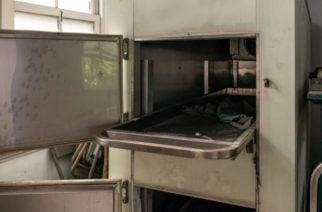 De varios balazos asesinaron a un joven en zona rural de Lorica