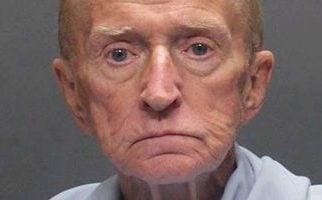 Octogenario atracó un banco en EE.UU. buscando ser enviado a prisión porque la pensión no le alcanzaba