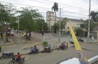 Escalada de inseguridad en Tierralta: Amenzan de muerte a activista de DDHH