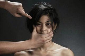 19 de junio, Día Internacional para la Eliminación de la Violencia Sexual en los Conflictos