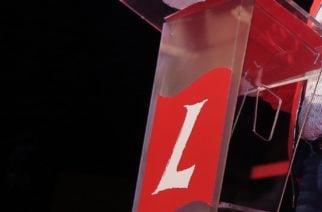 Más de un centenario y medio de historia: Partido Liberal arriba a su Nº 171 aniversario