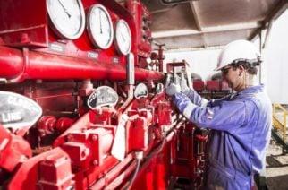Canacol reporta hallazgo de gas en Córdoba