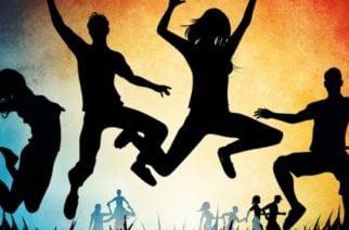 Hoy se celebra el Día Mundial de las Habilidades de la Juventud
