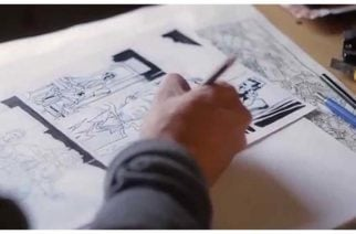 4 de julio, Día del Dibujante en Colombia